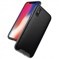 Anker IPhone X Karapax Breeze Case