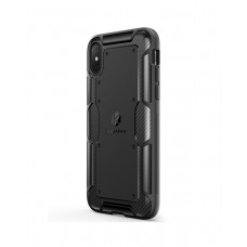 Anker Karapax Shield for iPhone X Black