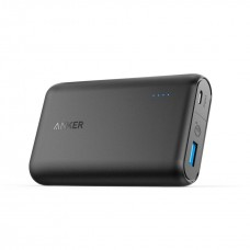 Anker PowerCore Speed 10000 With Qualcomm® Quick Charge 3.0