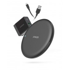 Anker Powerwave 7.5 wireless pad