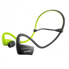 ANKER SOUNDBUDS SPORTS NB10 WIRELESS EARPHONE