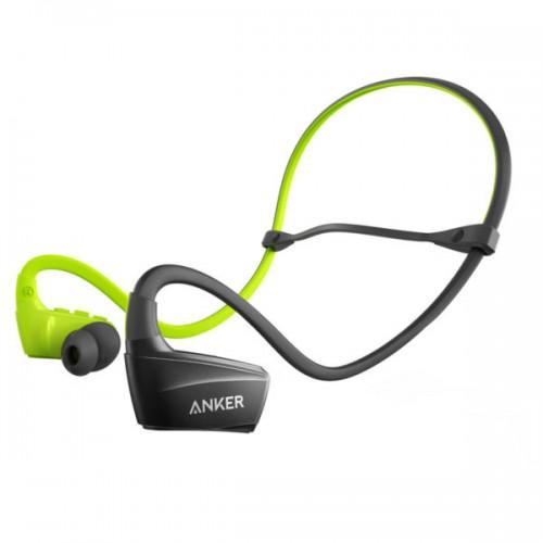 ANKER SOUNDBUDS SPORTS NB10 WIRELESS EARPHONE