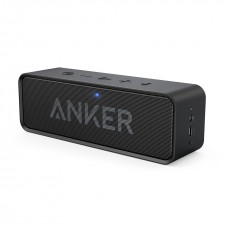 ANKER SOUNDCORE BLUETOOTH STEREO SPEAKER