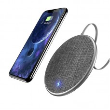 BAKEEY FAST CHARGE WIRELESS CHARGER