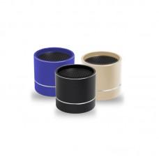 I-Fame Bluetooth Speaker