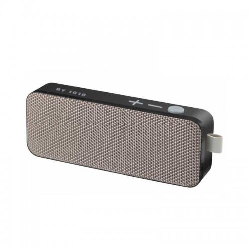 I-Maze 6 in 1 Multiple Functions Speaker