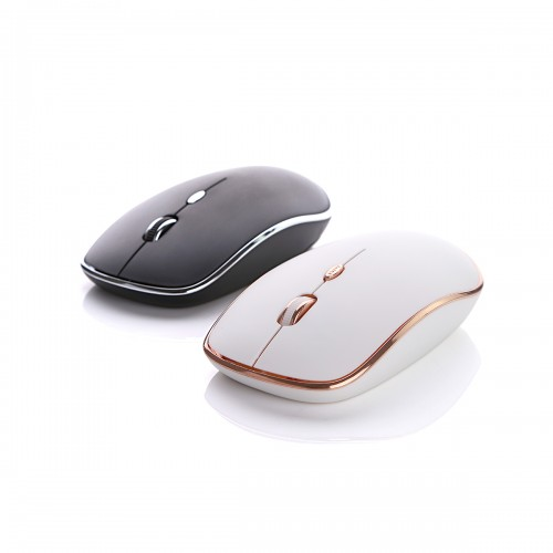 NULAXY WIRELESS MOUSE