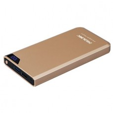 PROLiNK Energiepak Halcyon Portable Power Bank 10000mAH