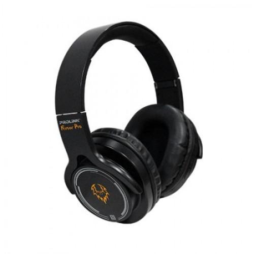 PROLiNK FERVOR PRO Bluetooth Headset