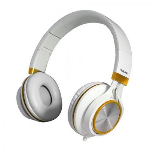 PROLiNK FROLIC Wired Headset