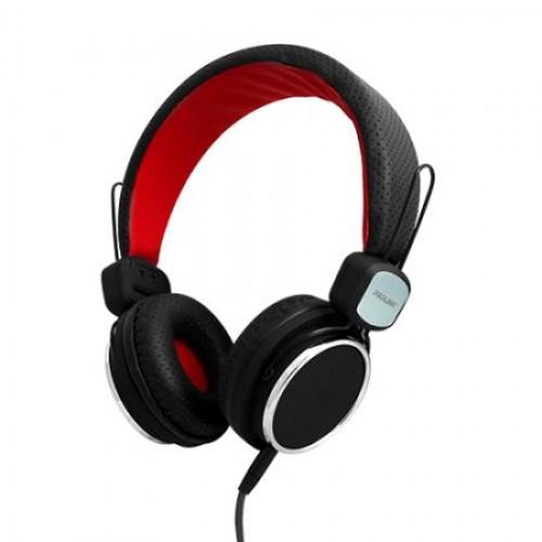 PROLiNK FROLIC Wired Headset Black