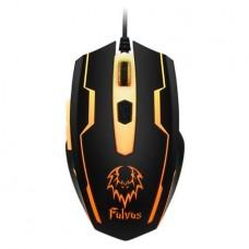 PROLiNK FULVUS Gaming Mouse 2400DPI