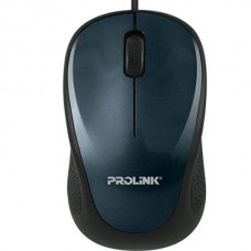 PROLiNK Wired Mouse Ergonomic