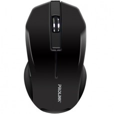 PROLiNK Wireless Mouse Large