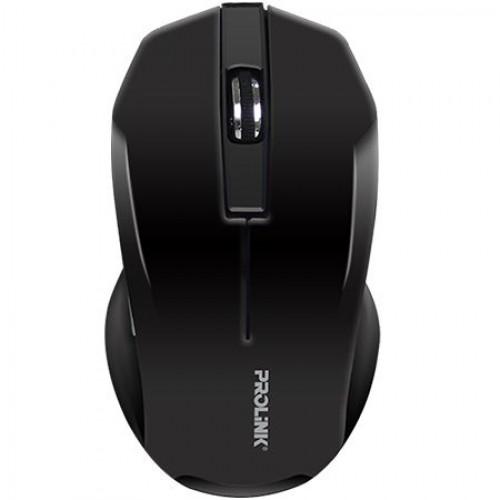 PROLiNK Wireless Mouse Large
