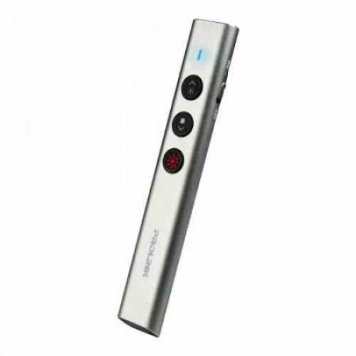 PROLiNK Wireless Presenter Red Laser