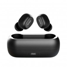 QCY T1C Mini Bluetooth Earphones With Mic Wireless