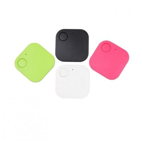 Square Anti Lost Device