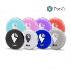 TrackR pixel