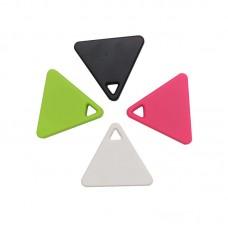 Triangle Anti-Lost Device