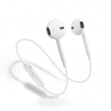 X-Pod Bluetooth Earphone