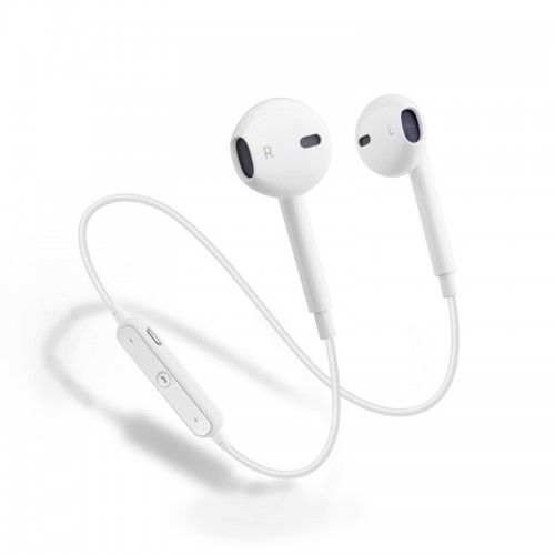 X-Pod Bluetooth Earphone