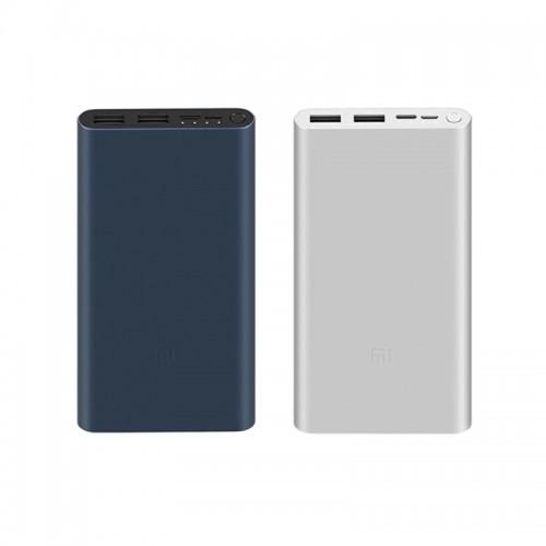 Xiaomi Mi Power Bank 3 10000mAh (USB Type C)
