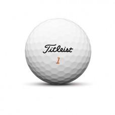 Titleist Velocity Golf Balls