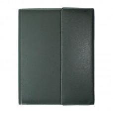 Bava Seminar Folder (25 x 31 cm)