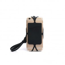Silicon Mobile Holder
