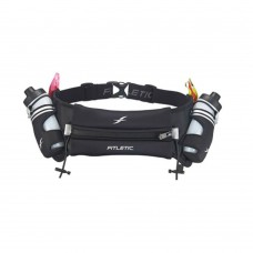 Fitletic 12oz Fully Loaded H2O Belt