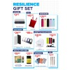 HSE1029 Resilience Gift Set
