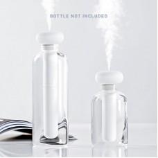 Bottle Caps Humidifier
