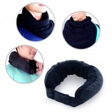 Mattop 3 in 1 Cushion