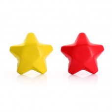 Starry Stressball