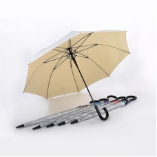 Premium and Sleek Extra Long Umbrella