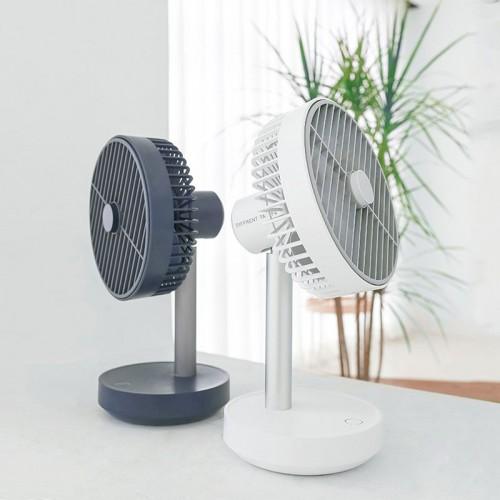 Desk Rotatable Fan