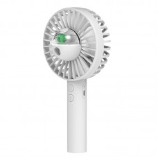 Spray Portable Fan