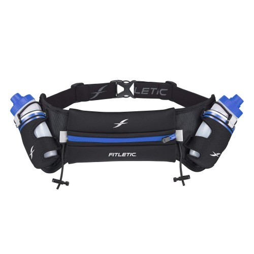 Fitletic 16oz Hydration Belt