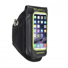 Fitletic HydraLock Waterproof Phone Armband