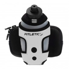 Fitletic Hydration Handheld