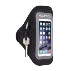 Fitletic Surge Armband