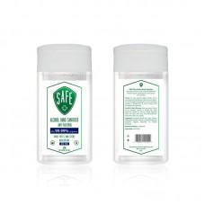 Hand Gel Sanitizer 40ml -70% Alcohol
