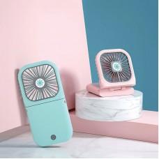 Portable Handheld Mini USB Cooling Fan