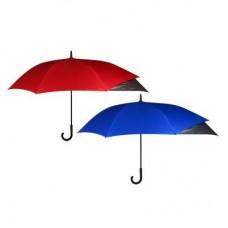Quint Dry-Tech Umbrella