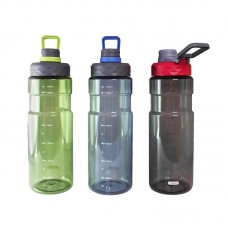PC Bottle - 1300ml