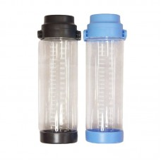 PC Bottle - 2000ml