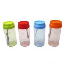 Can Shape PC Bottle - 350ml