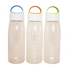 Tritan Bottle - 580ml