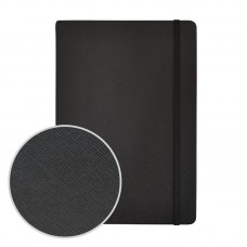 Classic Thermo Notebook (Cardboard covered with leatherette paper)